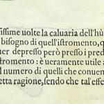 1583-CROCE-ITA-46