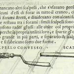 1583-CROCE-ITA-50