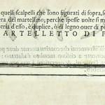 1583-CROCE-ITA-51