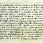 1583-CROCE-ITA-52