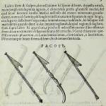 1583-CROCE-ITA-57
