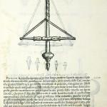 1583-CROCE-ITA-60