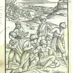 1583-CROCE-ITA-64