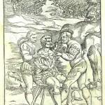 1583-CROCE-ITA-65