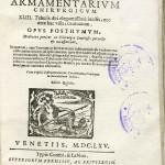 1665-Scultetus-01