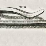 1665-Scultetus-04-copia-3