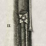 1665-Scultetus-04-copia-6