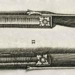 1665-Scultetus-04-copia-7