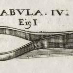 1665-Scultetus-07-copia