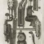 1665-Scultetus-08-copia