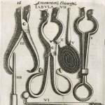 1665-Scultetus-10-copia-4