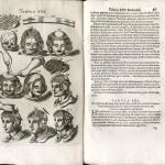 1665-Scultetus-28
