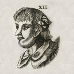 1665-Scultetus-28-copia-10