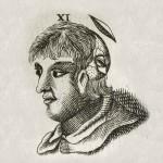 1665-Scultetus-28-copia