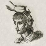 1665-Scultetus-28-copia-2
