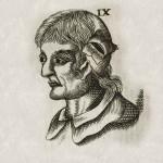 1665-Scultetus-28-copia-3