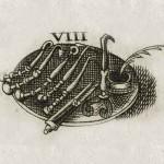 1665-Scultetus-28-copia-4