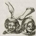 1665-Scultetus-28-copia-5