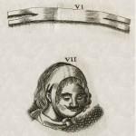1665-Scultetus-28-copia-8