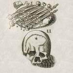 1665-Scultetus-28-copia-9