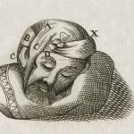 1665-Scultetus-29-copia