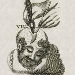 1665-Scultetus-29-copia-2