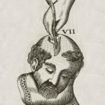 1665-Scultetus-29-copia-3