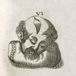 1665-Scultetus-29-copia-4