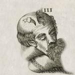 1665-Scultetus-29-copia-7