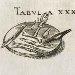1665-Scultetus-29-copia-9