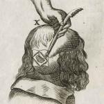 1665-Scultetus-30