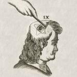 1665-Scultetus-30-copia