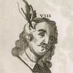 1665-Scultetus-30-copia-2