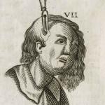 1665-Scultetus-30-copia-3