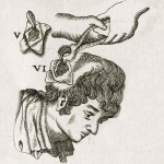 1665-Scultetus-30-copia-4