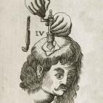 1665-Scultetus-30-copia-5