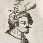1665-Scultetus-30-copia-6