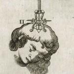 1665-Scultetus-30-copia-7