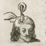 1665-Scultetus-30-copia-8
