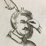 1665-Scultetus-31