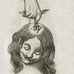 1665-Scultetus-31-copia