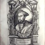 1682-Valverde-02