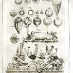 1682-Valverde-11