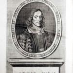 1694-WILLIS -ritratto
