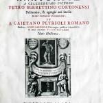 1741-Cortonesi-and-Petrioli