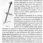 1875-Broca-05