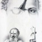 1877-Zannetti-Ferdinando-03