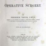 1891-Treves-01