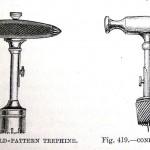 1891-Treves-03