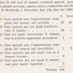 1894-Janni-Giuseppe-11